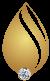Grandmassage&Spa Logo